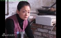 情暖万家演员陈筱诺