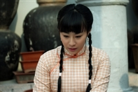 活着好好爱我演员刘宝文