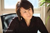 裸婚时代演员张凯丽