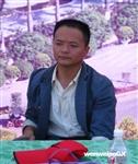 邓小平扮演者周朗