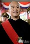 中国1945之重庆风云演员张国立