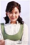 中国1945之重庆风云演员马境