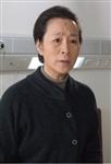 月嫂演员奚美娟