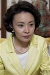 妈妈我爱你演员刘威葳