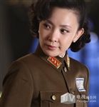 风声传奇演员刘威葳