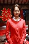 中国家庭之母爱演员程琤