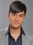谈情说案演员马国明