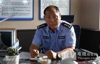 新警事之隐形兄弟演员李成儒