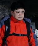 失踪的上清寺演员洪剑涛