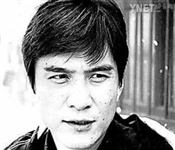 命运配方演员李强