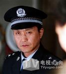 左伟与杜叶的婚姻生活演员吴刚