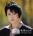左伟与杜叶的婚姻生活演员刘蓓