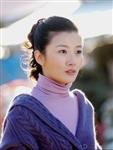 左伟与杜叶的婚姻生活演员王沫溪