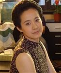 中国女法官演员剧雪