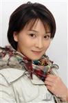 重案六组第三部演员陈亦然