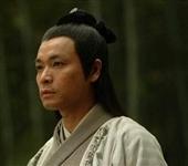 夜光神杯演员郭晋安