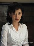 雅宝路女人演员牛莉