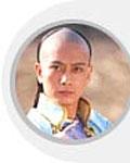 武状元苏灿演员樊亦敏