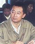 唐山绝恋演员黄海波