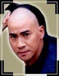 台湾英雄演员翁家明