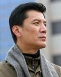 守望爱情演员刘之冰