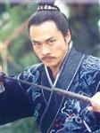 热血忠魂之独行侍卫演员丁海峰