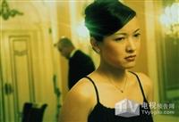 人人都说我爱你演员罗湘晋
