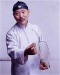 人生几度秋凉演员李成儒