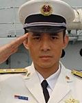 旗舰演员贾一平