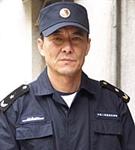 旗舰演员王庆祥