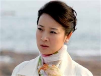 婚姻的敌人演员陈小艺