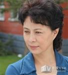 女高男低演员刘佳