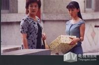 离婚再婚演员宋春丽