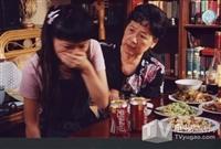 离婚再婚演员陶玉玲