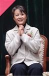 良心无悔演员茹萍