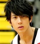 篮球火演员吴尊