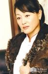 黄金地带演员王姬