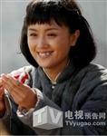演员朱媛媛_光荣岁月演员表_演员介绍-电视指南