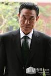 非亲父子演员杜志国