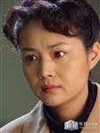 第五个空弹壳演员茹萍