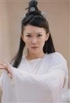 奔月演员范文芳