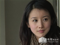 北京,我的爱演员孙菲菲