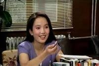 编辑部的故事演员吕丽萍