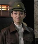 兵变1938演员梅婷