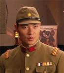兵变1938演员李君峰
