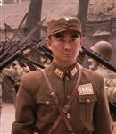 兵变1938演员徐光宇