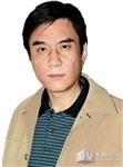 半路兄弟演员李强