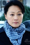 爱的方式演员王姬