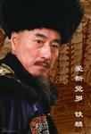 漕运码头演员杨立新