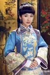 完美新娘演员郭珍霓